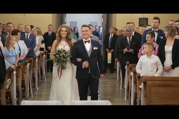 Paulina&Paweł